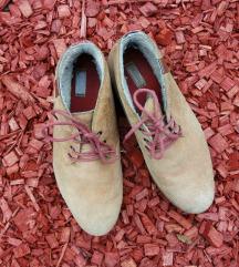 Pull&Bear cipele 42