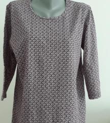 Majica DRESS 46
