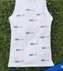 Nike vel S Novo