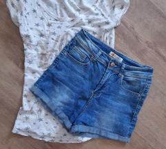 Sorc+majica