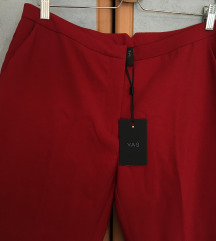 ASOS široke pantalone NOVO (ETIKETA) (XL/XXL)