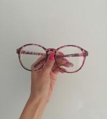 Naočare bez dioptrije