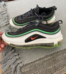 Nike air max 97 orig