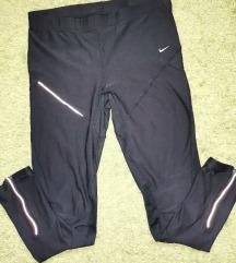 Nike sportske helanke