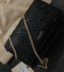 LIU•JO torbica