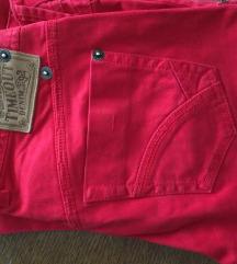 pantalone TIMEOUT 50% popusta
