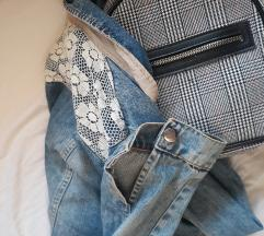 Preslatka teksas jaknica