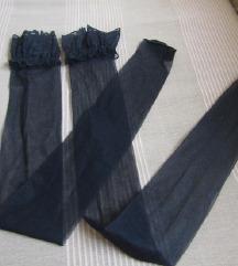 Samodržeće čarape