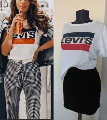 Original Levi's Majica