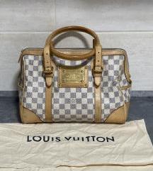 %36000 Louis Vuitton Berkeley Damier Azur
