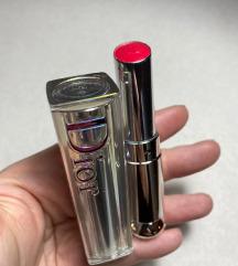 Dior Addict Stellar shine lipstick 579, NOVO