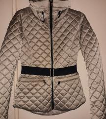 Bronzana jakna