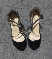 Novocento sandale