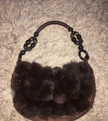 Bunny bag y2k