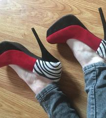 Nove cipele Rouge