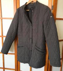 Štepana jakna