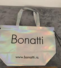 Bonatti torba za plazu
