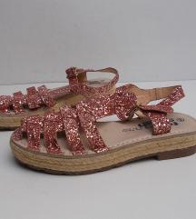 FULLAH SUGAH neobicne sandale