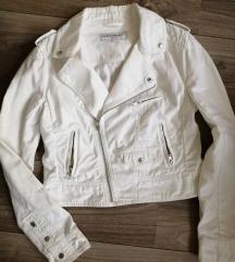 C&A biker jaknica