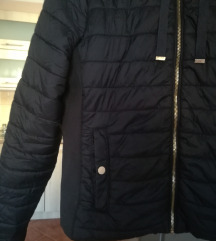 ORSAY teget jakna