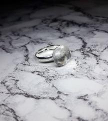 Prsten gorski kristal