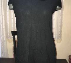 Crna bluza Tally Weijl
