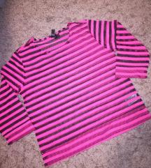 Nova neon pink m