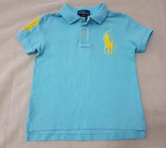 Ralph Lauren original decija majica