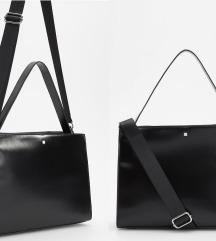 RESERVED fenomenatna torba NOVO sa etiketom!
