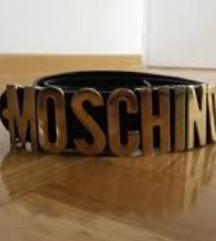 Kais moschino