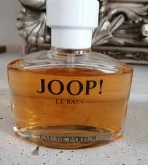 Le Bain Joop edp