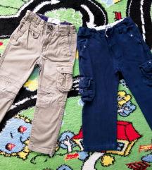 H&M i Azuro pantalone - vel. 92