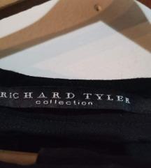 RICHARD TYLER SKUPE CULOTTE 100%wirgin woolS/M