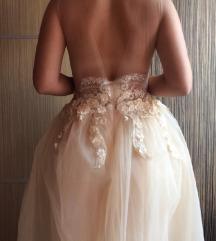 haljina.