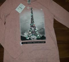 RezNova C&A majica sa etiketom 158/164