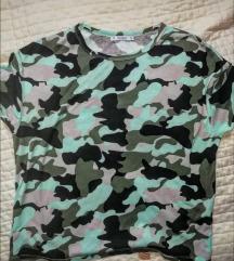 Majica Pull&Bear