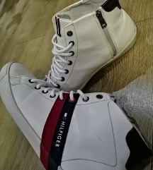 * Tommy Hilfiger * Men`s Casual Shoes 44 Original