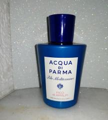 RezzAcqua di parma blu mediterraneo 200 ml
