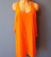 Zara WB haljina M