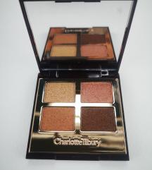 Charlotte Tilbury paleta senki