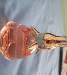 Volare zenski parfem 50 ml oriflame