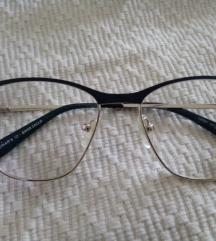 Naočare za vid