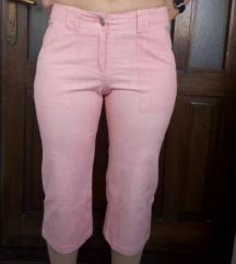 Nove COCO CHIC kapri pantalone M