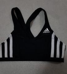 Adidas original deciji top
