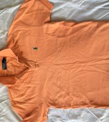 Majica polo by ralph lauren