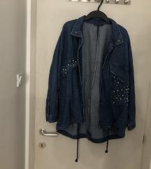 Lc Waikiki košuljica/jaknica