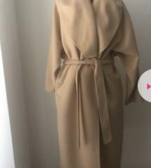 Zara novo Kaput