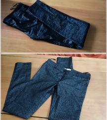 5.5. Eksluzivne pantalone  L