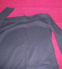 Camac bluza INSCENE