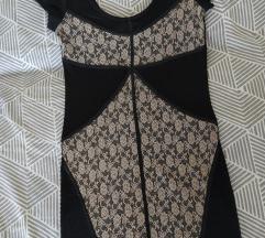 Bershka haljina nova
